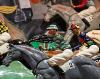 Meydan Racecourse Events
